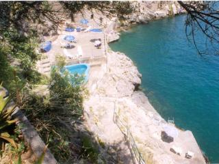 Spacious 4 bedroom Villa in Ravello - Ravello vacation rentals