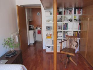 Testaccio Lovely Apartment - Rome vacation rentals