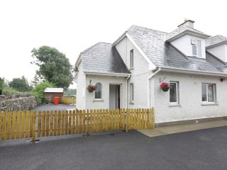 Beautiful House with Internet Access and Satellite Or Cable TV - Adare vacation rentals