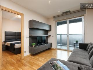 Barcelona4Seasons - Ap. near Fira Gran Via 1 - L'Hospitalet de Llobregat vacation rentals