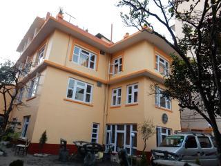 Andes House (p) LTD - Kathmandu vacation rentals