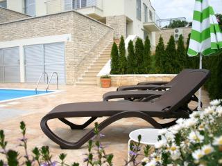 Villa Luka 1 - Istria vacation rentals