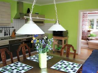 Charming 1 bedroom Condo in Aachen - Aachen vacation rentals
