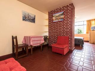 Good price apartment in Pueblo Libre - Lima vacation rentals