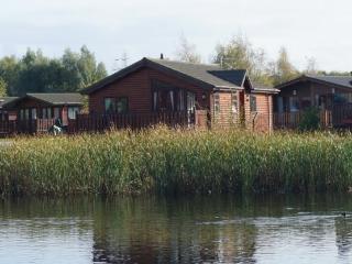 Quayles - Lakeland Lodges - Carnforth vacation rentals