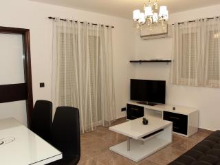Avema Apartment 4 - Supetar vacation rentals