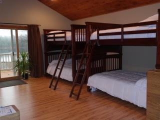 222 GWA - Blakeslee vacation rentals