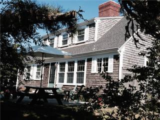 12 Pine Grove Road - CDUNB - West Chatham vacation rentals