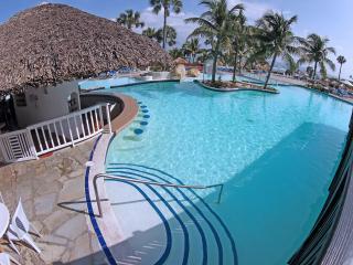 Spa Suite w/ Gold VIP Bracelets - Puerto Plata vacation rentals