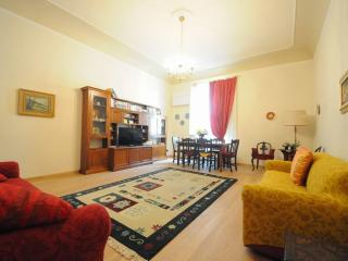 DAKLEA - New splendid big flat in Florence's heart - Florence vacation rentals