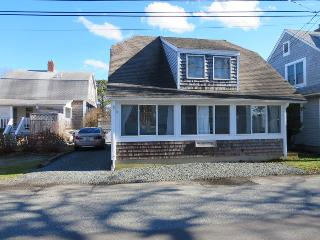 17 Ocean Avenue Harwich Port Cape Cod - Harwich Port vacation rentals