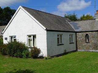 Lovely 3 bedroom House in Saint Davids - Saint Davids vacation rentals