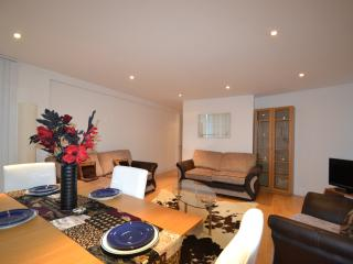 2 bed 2 bath in the heart of Chiswick, W4 - London vacation rentals
