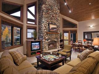 20% off Lifts: BOOK NOW!Chateau Chamonix : Montroc - Steamboat Springs vacation rentals