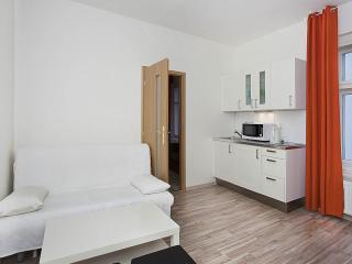 Excellent 2 rooms Old Town A4 - Prague vacation rentals