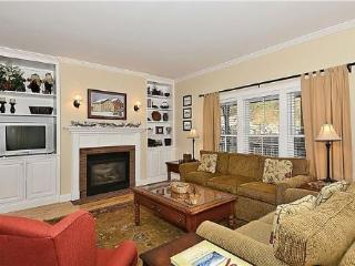 Green Mtn Getaway - Stowe vacation rentals