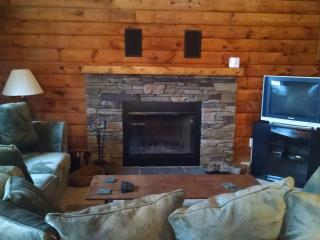 Twilight Woods - Stowe vacation rentals