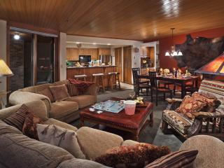 20% off Lifts: BOOK NOW! Ch. Chamonix : Montabella - Steamboat Springs vacation rentals