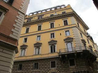 The Same Place - Lazio vacation rentals