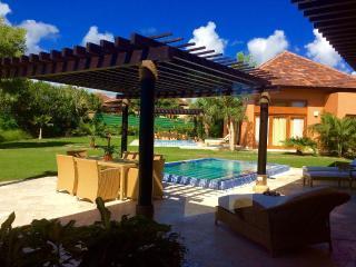 New Up to 40% Off! Green Village Compund Villa - Punta Cana vacation rentals