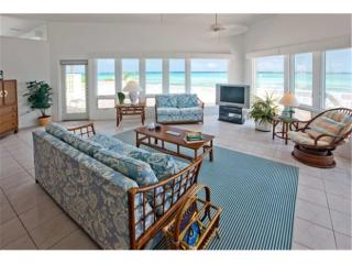 2BR-Moon Glow - Grand Cayman vacation rentals