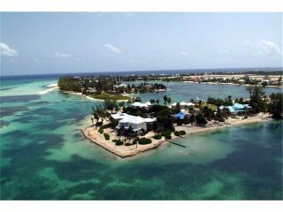 3BR-Fingertip - Grand Cayman vacation rentals
