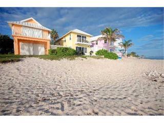 3BR-Mahogany Point - North Side vacation rentals