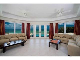 4BR-Christmas Palms - Old Man Bay vacation rentals