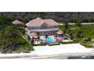 4BR-Villa Zara - Cayman Islands vacation rentals