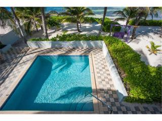 5BR-Coconut Beach - Cayman Islands vacation rentals