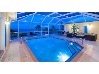 5BR-Cayman Sands - Old Man Bay vacation rentals