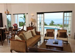 5BR-Picture Perfect - Grand Cayman vacation rentals