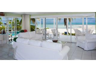 5BR-Two Rainbows - Cayman Islands vacation rentals