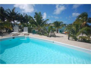 5BR-Villa Bellagio - Cayman Islands vacation rentals