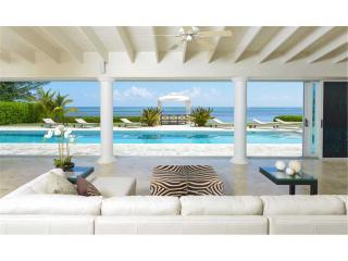 6BR-Villa Mora - Cayman Islands vacation rentals