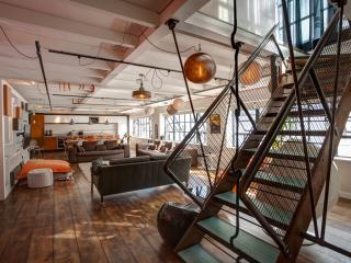 Brighton Central Loft apartment with a WOW factor - Brighton vacation rentals