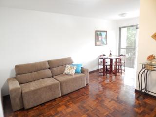 Apartamento para Temporada em Foz do Iguaçu - Foz de Iguassu vacation rentals