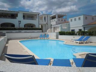Nice 1 bedroom Condo in Murta Maria - Murta Maria vacation rentals