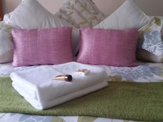 Harmony Guesthouse Nelspruit next to Kruger Park - Nelspruit vacation rentals