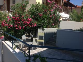 Apartment in Halkidiki, Greece - Nikiti vacation rentals