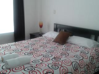 Cozy Alcanfores apart. - Lima vacation rentals