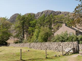 Seatallan Apartment, Greendale, Wasdale - Wasdale Head vacation rentals