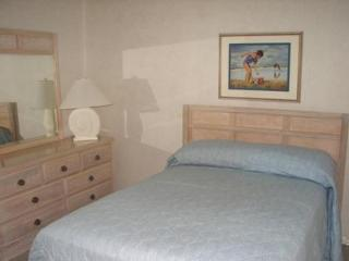 Ocean City 50 Paces from Beach and Playground! - Ocean City vacation rentals