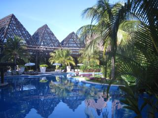 Grand Mayan - Riviera Maya - Christmas Book Now - Playa del Carmen vacation rentals
