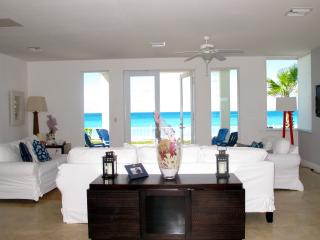 Luxury Ocean Front Resort World Villa - Alice Town vacation rentals