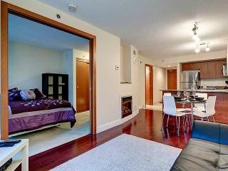 BEST SUITE IN OLD MONTREAL - Montreal vacation rentals