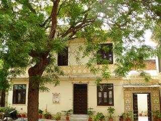 Sun Heritage Home - Udaipur vacation rentals