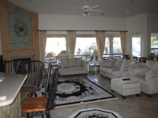 Scottsdale/Kierland Gem - Scottsdale vacation rentals