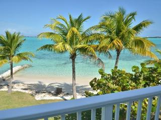 Villa Mare - Great Exuma vacation rentals