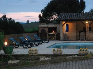 Comfortable 5 bedroom House in Fleurie - Fleurie vacation rentals